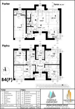 b4p.jpg